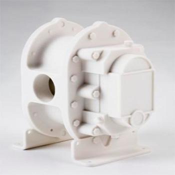 3D printer prototip modeli