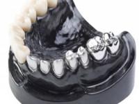 EOSINT_M280_medikal_3D
