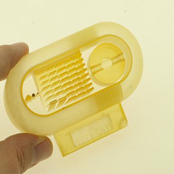 3D printer modelleri