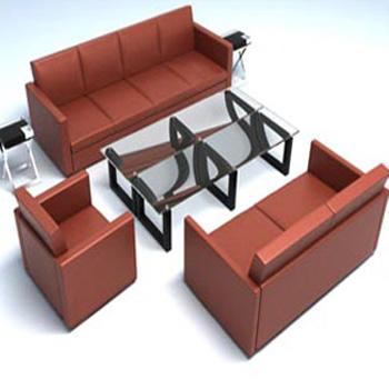 3D printer prototip mobilyalar