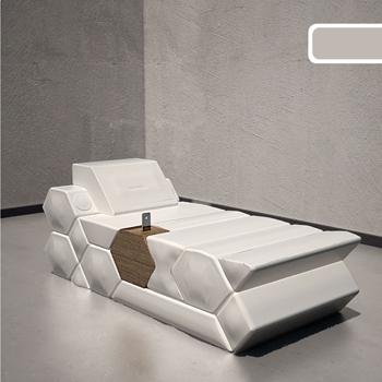 prototip mobilya modeli