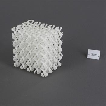 3D printer hızlı prototipleme