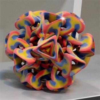 3D_printer_prototip_renki