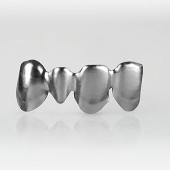 EOSINT M280 implant uygulamaları