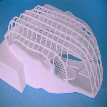 3D printer geometrik prototip