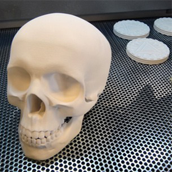Prototip implant uygulamaları
