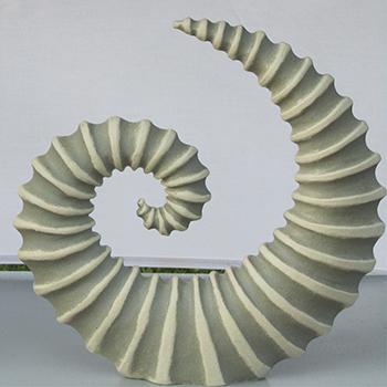 geometrik kalıp yöntemi