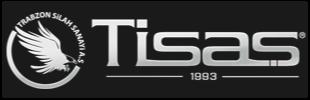 Tisaş Trabzon Silah