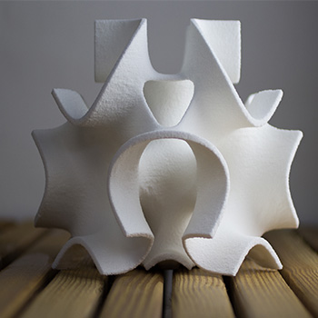 Projet_660pro_models_geometri