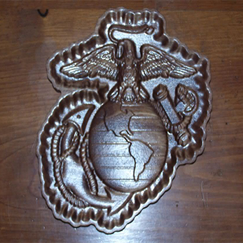 3D printer logo örnekleri