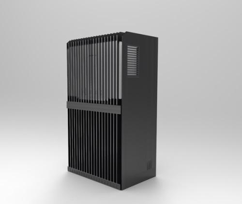 uncia-dlp-3d-printer